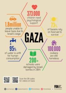 Gaza-back-300.jpg