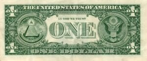 one-dollar-bill-146231276286X.jpg