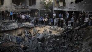 strike-18-gaza-home.si.jpg