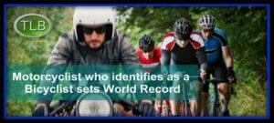Cycle-race-Bbee-feat-10-27-19.jpg