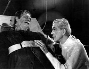 Frankenstein-620x484.jpg