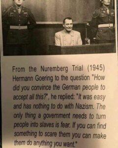 Goering-fear.jpeg