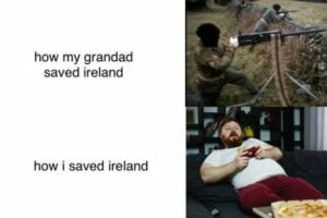 Save Ireland.jpg