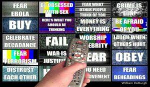 Television-brainwashing-e1563699542833.jpg