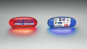 ffwn-red-pill-blue-pill-768x434.jpg