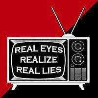 tv-evil.jpg