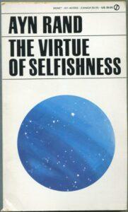 virtue of selfishness.jpg