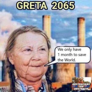 Greta-one-month-2-650.jpg