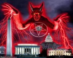 dees-satan.jpg