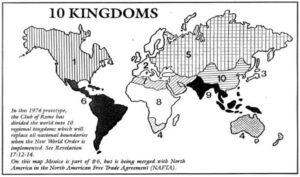 ten-kingdoms.jpg