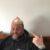 Profile picture of Rudi Meier