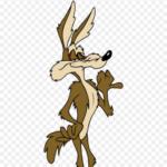 Wiley e Coyote