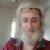 Profile picture of Patrick Videan